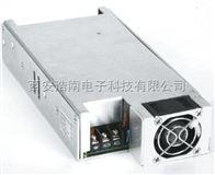 PMMK320S-24ASTRODYNE医疗电源供应器 AC-DC电源