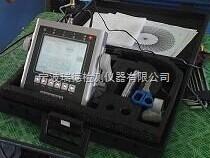 SB-801SB-801动平衡校正仪 厂家热卖 现货 资料 参数 价格 沈阳 北京 太原 大连