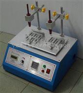 LY-NM表面涂层耐磨试验机,耐摩擦试验机