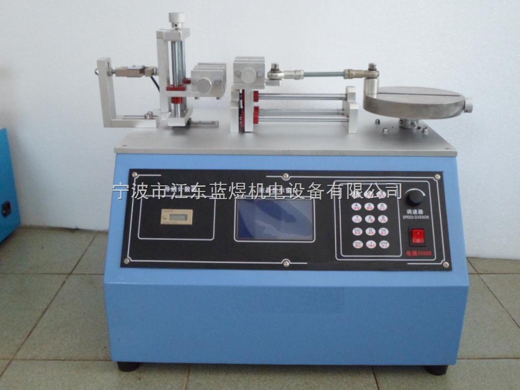 带打印插拔力试验机,微电脑插拔力试验机