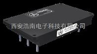 TESH50-230S27-UTTESH50单路至多路输出50W DC-DC转换器300V,220V,110V输入