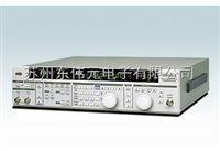 KIKUSUI 菊水立体声标准信号发生器