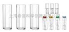 B0631050PE进口石英/玻璃比色皿半微型样品池