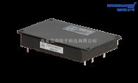 TESAV100系列 AC115V,220V输入 400HZ交换式开关电源