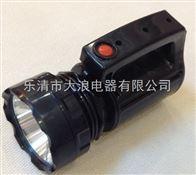 BTD6020北京T6防爆强光灯
