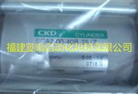 CKD,CKD电磁阀,CKD气缸,CKD气缸SCA2-00-40B-25
