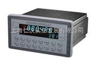 杰曼GM8804C称重控制器 递减输出称重仪表
