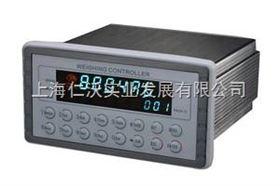 GM8804C杰曼GM8804C称重控制器 递减输出称重仪表