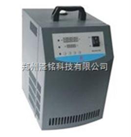 BG-chillerE05恒溫循環器/電泳實驗降溫低溫循環器