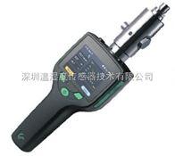 DP500手持式露点仪