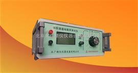 BEST-121体积电阻率测试仪全自动
