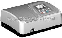 UV-3100(PC)扫描型紫外可见分光光度计