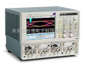 DSA8300特性阻抗测试仪现货