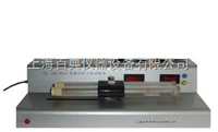 SYD-0334细集料砂当量试验器