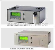 西门子LDS6氨逃逸检测仪