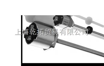 BALLUFF传感器/BES M30MI-PSC10B-S04G