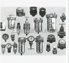 AB21-02-3-A-AC220V,日本CKD带底板电磁阀