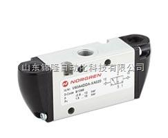 诺冠代理商 V60A513A-A2000