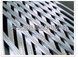 高亮度中空玻璃铝条各规格批发价格