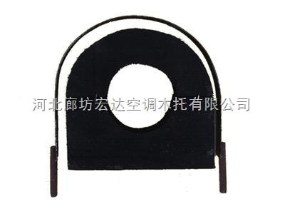 木管托*,管道垫木