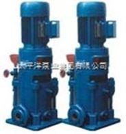 25LG3-10*2LG高层建筑立式离心泵
