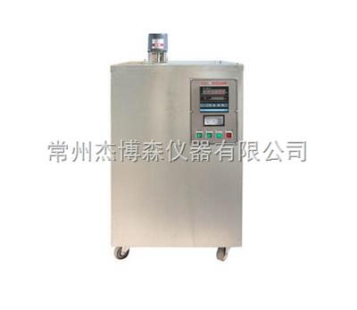 LHTS-95A/B标准检定水槽