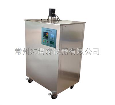 HTS-300A/B标准检定恒温油槽