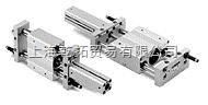 RSH80T-PS,SMC滑台式气缸商品