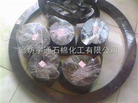 丁基橡胶垫片(橡胶板】石棉垫片性能价格