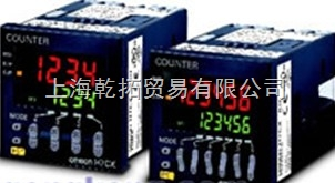 EN61000-4-4,热卖OMRON通用电子计数器