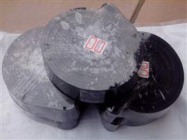 厂家供应高中低压石棉橡胶垫片