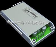 TESA80-230WS27-XXXTESA80系列单,双,或三路输出工业电源