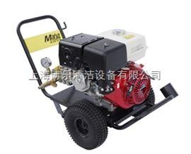 M25/15B上海高壓清洗機