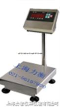 XK3190-A10不锈钢电子台秤,不锈钢电子称价格