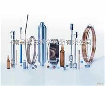 玻璃襯管221-14093-84,島津填充柱玻璃襯管221-14093-84