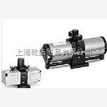 工作原理SMC增压阀,VFS4110-5EB-04