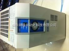 特价出售 IDFA4E-23