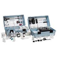 DREL2800 系列便携式水质分析美国哈希Hach