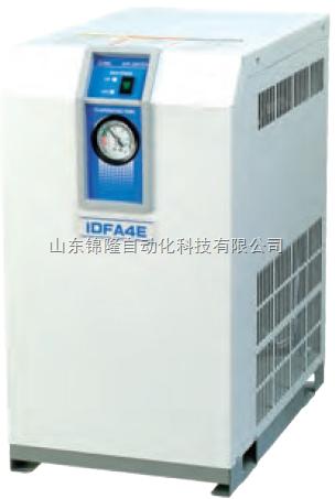 冷干机型号IDFA4E-23
