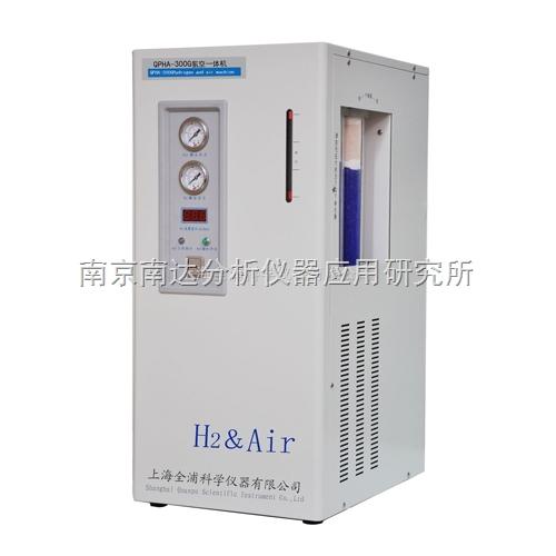 QPHA-300G 型氢空一体机
