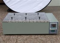 HH.S21-4-II电热恒温水浴锅