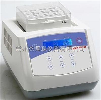 MK-20干式恒温器