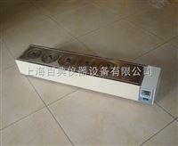 HH.SII-6-S电热恒温水浴锅