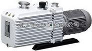 供应2XZ-2真空干燥箱抽真空设备