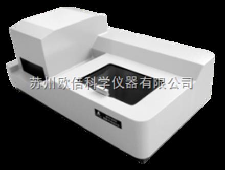 GDYN-501MA多参数农药残留检测仪(薄层法)