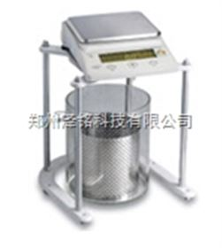 PTTF-B10000靜水力學電子天平/大專院校靜水力學電子天平
