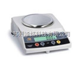 国产*的HZF-A600 标准电子天平*