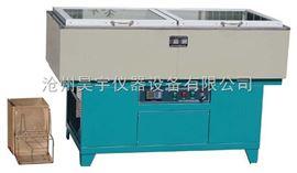 SBY-64B型全自動水泥試塊恒溫水養護箱