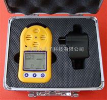 TY50便攜式甲苯氣體檢測儀