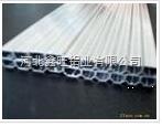 广州中空玻璃铝隔条价格